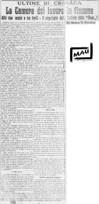 stampa 1922a